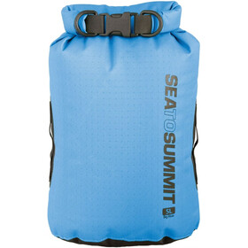 Sea to Summit Big River Dry 5L blue